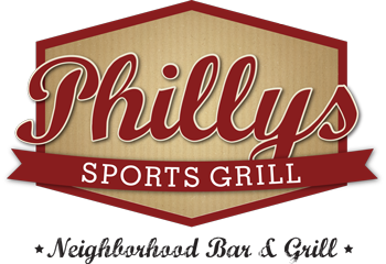 Philly Sports Grill
