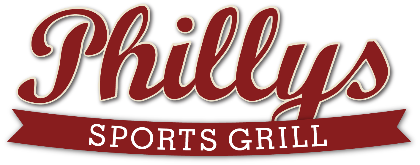 Phillys Sports Grill